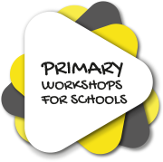 Primary Workshops